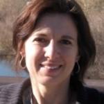 Laura Paciorek