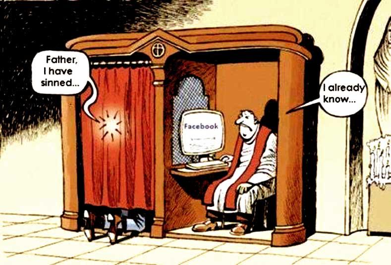 facebook_confession