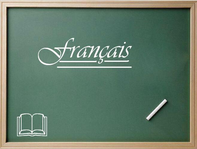 FRANÇAIS--tableau_vert_craie